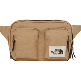 The North Face Kanga heuptas beige